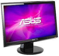 Монитор Asus VS228NE (90LMD8001T02211C-)
