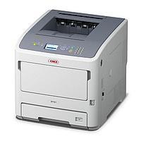 Принтер Oki 45487002 (B721DN)