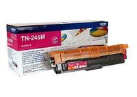 Картридж Brother TN245M