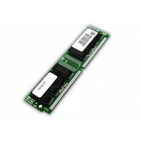 Модуль OKI 44615411