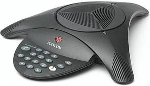 Конференц-телефон Polycom SoundStation2 (2200-15100-122)