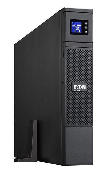 ИБП Eaton 5SC 3000i RT2U (5SC3000IRT)