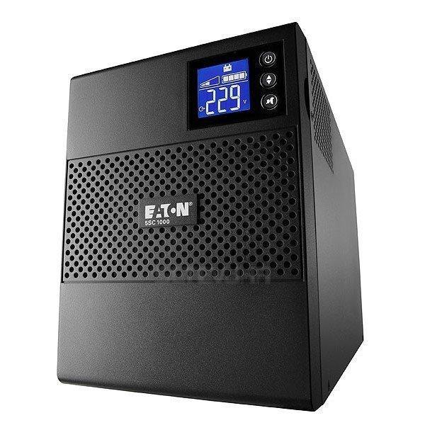ИБП Eaton 5SC 1500i (5SC1500IR)