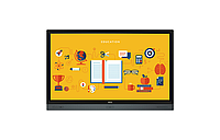 LCD панель Benq RP6501K (9H.F4STK.DE1)