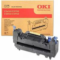 Блок Oki 43853103 (FUSER-UNIT-C5650-5750-5850-5950)