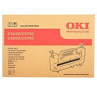 Блок OKI 43854903