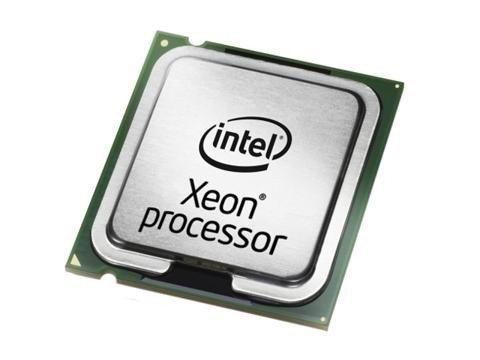 Процессор Intel BX80565E7330