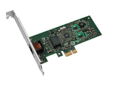 Адаптер Intel EXPI9301CTBLK