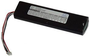 Батарея Polycom 2200-07804-002