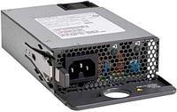Блок питания Cisco PWR-C6-600WAC