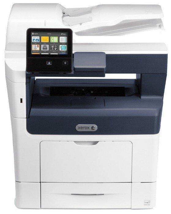 МФУ Xerox VersaLink B405DN (B405V_DN)