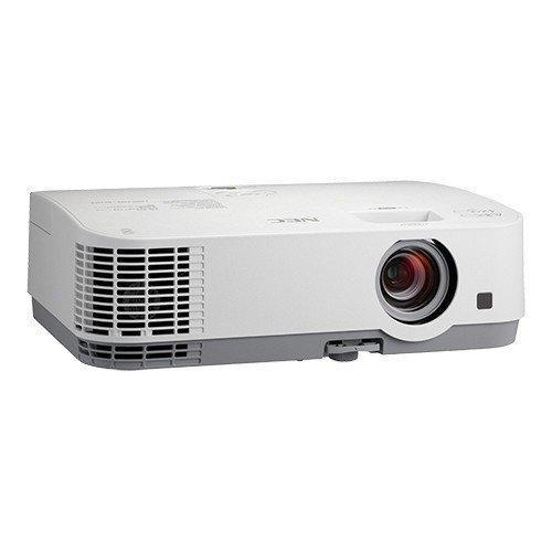 Проектор NEC NP-ME361X (ME361X)