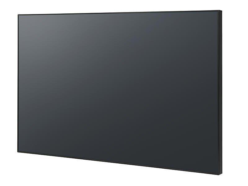 ЖК панель Panasonic TH-55LF80W