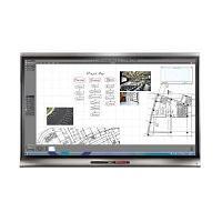 Интерактивная панель Smart SPNL-6275P
