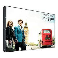 LCD панель Philips BDL4988XC (BDL4988XC/00)