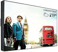 LCD панель Philips BDL5588XL (BDL5588XL/00)