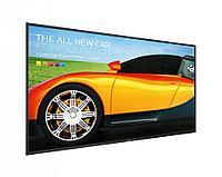 LCD панель Philips 55BDL3050Q (55BDL3050Q/00)