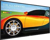 LCD панель Philips BDL4330QL (BDL4330QL/00)