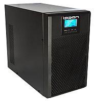 ИБП Ippon Innova G2 Euro 2000 (1080978)