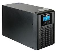 ИБП Ippon Innova G2 1000 Euro (1080974)