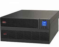 Батарея для ИБП APC Easy UPS On-Line SRV (SRV72BP-9A)