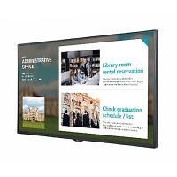 LCD панель LG 32SE3KE-B