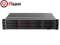 Сервер Lenovo SR550 2U/1x Silver 4210 2.2GHz/16Gb/No HDD, фото 1
