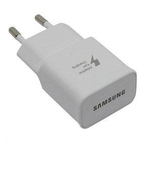 Сетевое зарядное устройство SAMSUNG EP-TA20