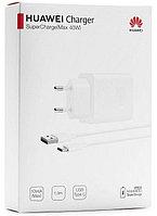 Сетевое зарядное устройство Huawei HW-100400E00