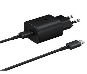 Сетевое зарядное устройство Samsung EP-TA800