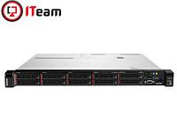 Сервер Lenovo SR630 1U/1x Silver 4208 2.1GHz/16Gb/No HDD, фото 1