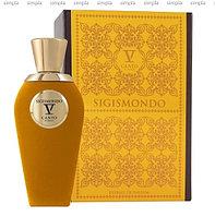 V Canto Sigismondo духи  (ОРИГИНАЛ)