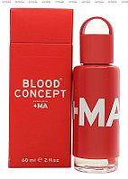 Blood Concept RED+MA духи  (ОРИГИНАЛ)
