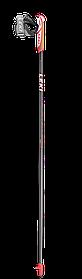 Карбоновые палки Leki Flash Carbon