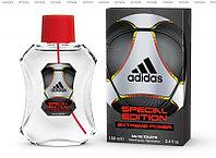 Adidas Extreme Power Special Edition туалетная вода объем 100 мл (ОРИГИНАЛ)