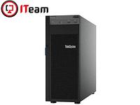 Сервер Lenovo ST250 /Xeon E-2126G 3.8GHz/16Gb/No HDD, фото 1