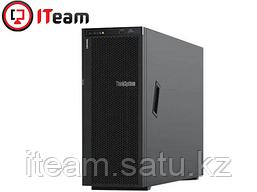 Сервер Lenovo ST550/1x Silver 4208 2.1GHz/16Gb/No HDD