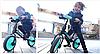 Беговел- велосипед 2в1, фото 4