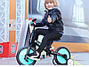 Беговел- велосипед 2в1, фото 3