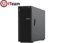 Сервер Lenovo ST550/1x Silver 4210 2.2GHz/16Gb/No HDD, фото 1