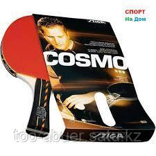 Ракетка для настольного тенниса Stiga COSMO (Cosmo WRB)