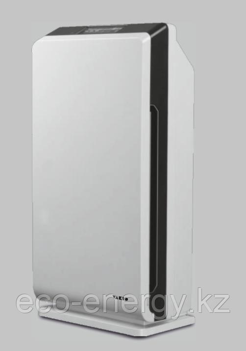 Облучатель-рециркулятор, ионизатор, озонатор reFLASH POWER (rFP) на 100 м²