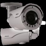 Pelco Sarix IBE839-1ER Цилиндрическая камера