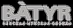 Магазин мужской одежды «BATYR»
