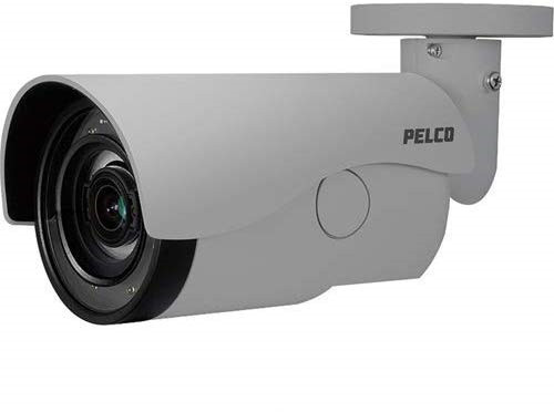 Цилиндрическая камера Pelco Sarix IBE129-1R