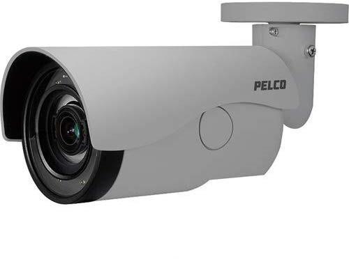Цилиндрическая камера Pelco Sarix IBE222-1I