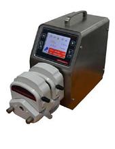 Перистальтический насос-дозатор МДП-200