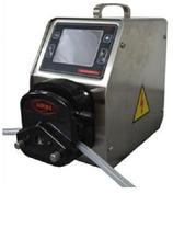 Перистальтический насос-дозатор МДП-200 Мини+