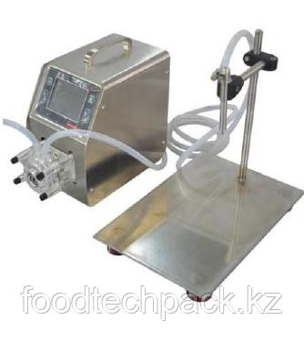 Перистальтический насос-дозатор МДП-200 Мини