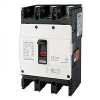 Автоматический выключатель HGM250S 3PT4S0000C 00160F